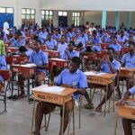 2019 WASSCE Begins Today