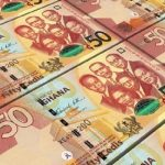 BoG To Release New Cedi Notes On May 6