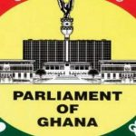 Parliament Advocates Use Of French As Ghana's Second Official Language