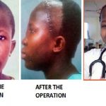 The Life-Changing Story Of Dorothy Animah Anning