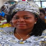 Women Have All It Takes To Ensure Clean Environment – Mrs Abigail Acquah