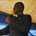Death Could Not Hold Jesus Captive – Pastor Samuel Asiamah Asserts