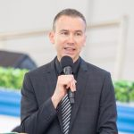 Every Growing Church Should Have An Attitude Of Thanksgiving – Pastor Duncan Clark