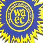 2019 WASSCE Leakage Reports; WAEC Initiates Investigations