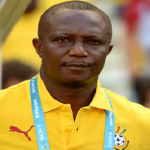 President Akufo-Addo Invites Appiah Over Gyan's Resignation