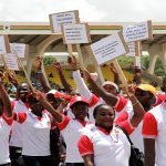 Workers Unions Call For Review Of Labour Laws