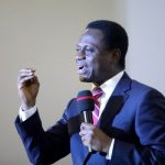 Devote Yourselves To The Ministry of Prayer – Chairman To Christians