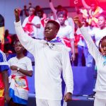 PENSA International Launched In Grand Style