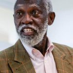 50% Of Public Servants Overpaid – Prof. Adei