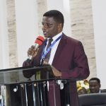 Possess The Nations By Good Works – Apostle Badu Wood Charges Believers