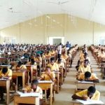 2019 BECE Begins Today …517,332 Candidates From 16,871 Schools Write Exams Across Country