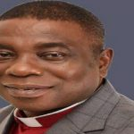 Be Faithful To God – Apostle Yeboah Urges Pastors