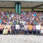 First Pentecost Health Professionals Conference Held