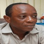 UEW Sacks Nigerian Professor Nwagbara For Disparaging Remarks
