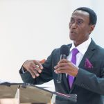 Demonstrate Godly Character – Prophet Kankam Beditor Tells Prayer Centre Leaders