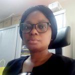 Curbing Overpopulation In Accra