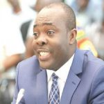 Ghana Spent $4.5m On AFCON 2019 – Sports Minister