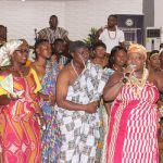 PIWC-Michel Camp Holds Maiden Cultural and Diversity Sunday