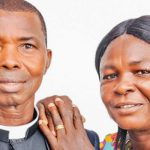 Pastor & Mrs Duodu: Celebrating 36 Years In Full-Time Ministry