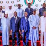 ECOWAS Finally Adopts ECO As Single Currency