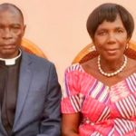 Pastor & Mrs Mintson: Celebrating 33 Years In Full-Time Ministry