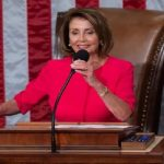 US Speaker To Address Ghana's Parliament