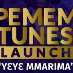 PEMEM Tunes Album Launched