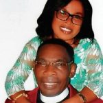 Pastor & Mrs Day: Celebrating 31 Years In Full-Time Ministry