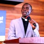 Christians Can Certainly Transform Nations – Pastor Kofie Asserts