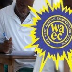 2019 WASSCE Results Released; Over 74,000 Fail English Language