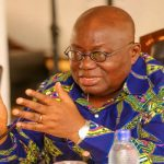 Ghana To Host African Green Revolution Forum Next Month