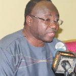 President Akufo-Addo Suspends PPA Boss Over 'Contracts For Sale' Saga