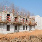 Veep Inaugurates $5bn Housing Project At Afuaman
