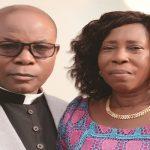 Apostle Anthony Kwabla Ahalivor: Celebrating 33 Years Of Dedicated Pastoral Ministry