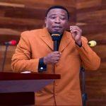 Let Nothing Suppress Your Praise – Apostle Nana Yaw Agyei Tells Christians