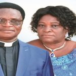 Apostle Patrick Kingsley Ennin: Celebrating 33 Years Of Successful Ministry