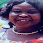 A Living Testimony Of A Woman Who Was Healed Of Kidney Failure