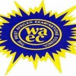 WAEC Yet To Release 2019 BECE Results