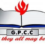 GPCC Holds Annual National Delegates Conference