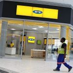 MTN Shuts Down Facilities In Nigeria