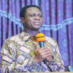 Churches Must Transform Society – Chairman