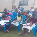 Asonkore District Organises Extra Classes For Students