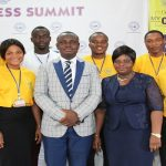 PIWC-Nsawam Holds Business Summit