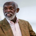 Refer All Protocol Port Clearing To Me – Prof. Stephen Adei