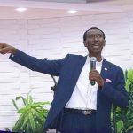 Live Like Christ – Prophet Kankam Tells Christians