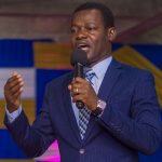 Youth Director Fellowships With PENSA-KNUST
