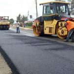 Gov't Releases GH₵2.2bn To Settle Road Contractors