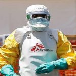 Outbreak Of Flu In 3 SHSs Under Control – Ghana Health Service
