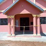 Mprim Assembly CBCB Dedicated