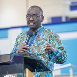 Parents And Guardians Must Model Godliness To Children – Deputy Children's Director